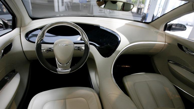 Bloomberg: в ответ на пошлины США Россия пригрозила ударить по импорту американских автомобилей