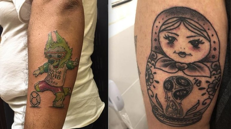 https://russian.rt.com/inotv/s/content/k/6/v/696338_1_world-cup-tattoos-mwn_copy_big.jpg