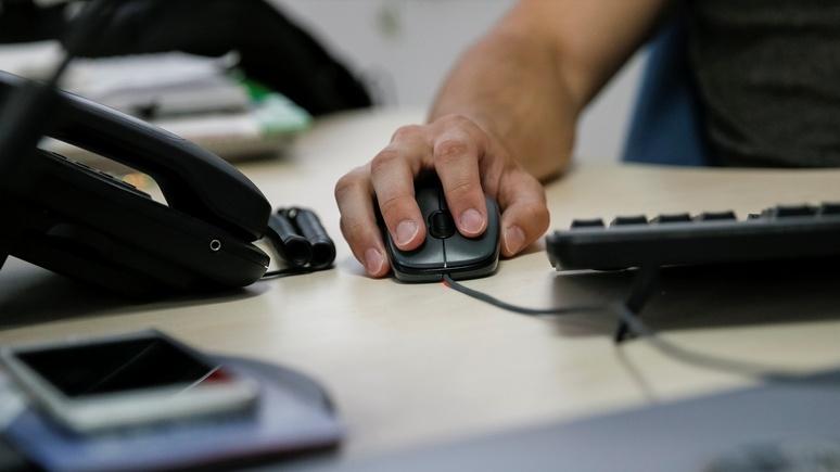 Блокировка интернет-ресурсов без решений суда— вОБСЕ призвали Украинское государство пересмотреть законодательный проект