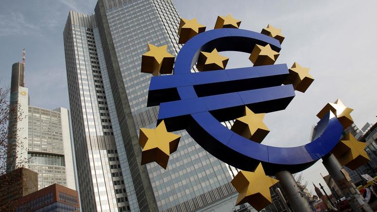 Евродепутат: борьба ЕС с коррупцией не вяжется с продажей «золотых виз» сомнительным толстосумам — ИноТВ