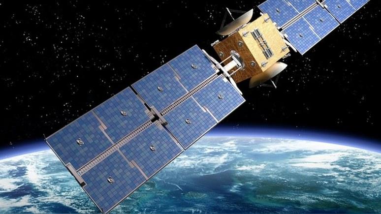 WT: в США обеспокоены «ненормальным» поведением российского спутника-инспектора