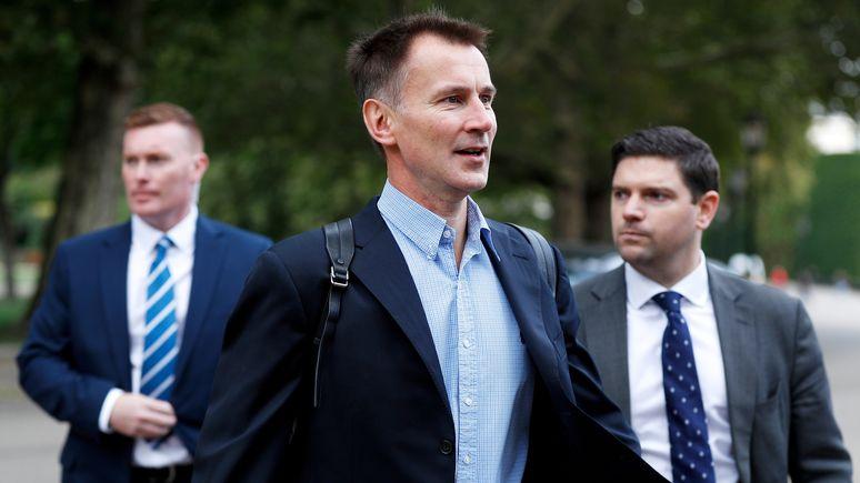 ВВеликобритании  рассказали, что сделают сГРУ— Расплата заСкрипалей