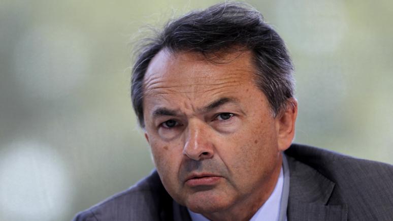 Французский политолог: Россия стала «серым кардиналом» на Ближнем Востоке