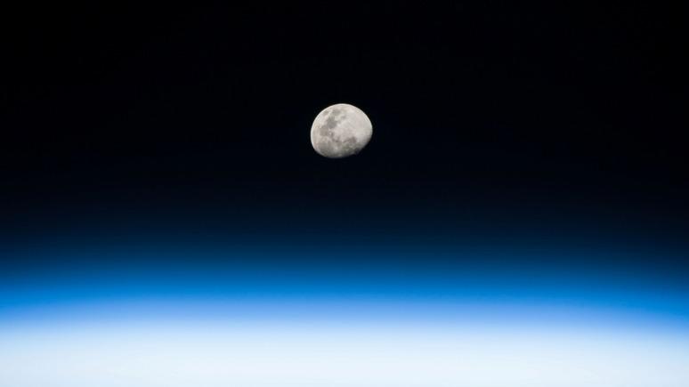 Forbes: китайская искусственная Луна даст больше света, но не всем это пойдёт на пользу
