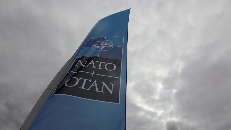 Die Welt: антироссийским «баловством» в Норвегии разногласия внутри НАТО не разрешить