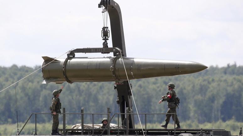 Смогутли США защитить свои базы от русских икитайских ракет?