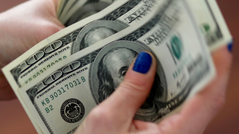 Зариф поведал  о воздействии  санкций США намировой порядок