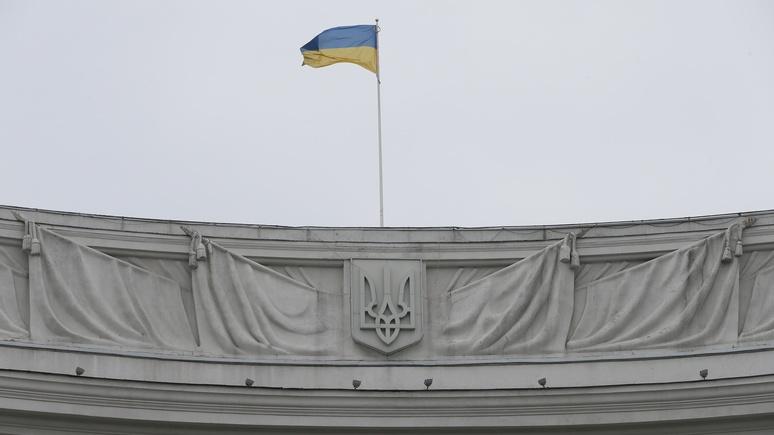 Al Jazeera: Гандзюк незадолго до своей смерти призвала украинские власти расследовать нападения на активистов