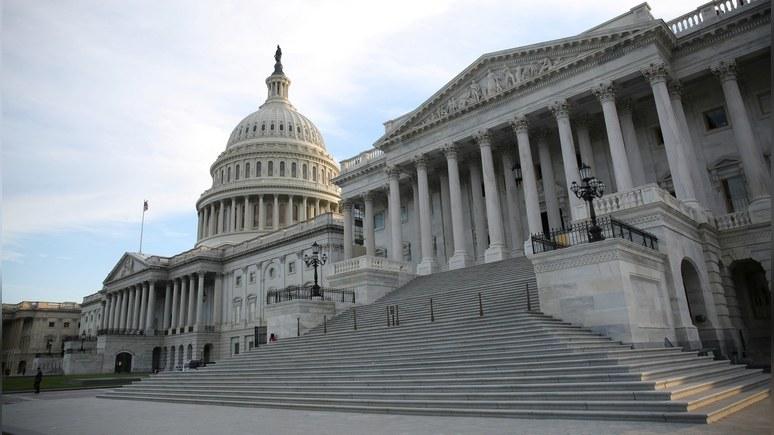 Fox: победа в конгрессе даёт демократам новую надежду на импичмент Трампа