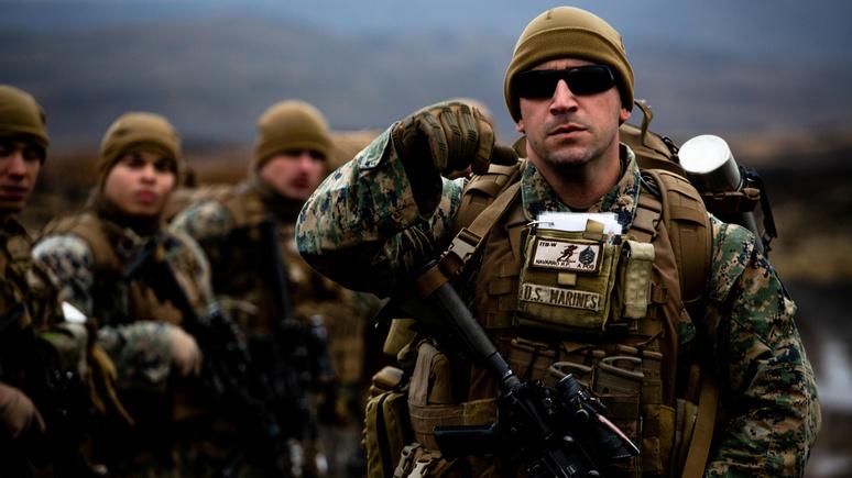 https://russian.rt.com/inotv/s/content/m/i/c/773559_1_2018-10-25T184802Z_964135554_RC17520CEE60_RTRMADP_3_NORWAY-NATO_big.JPG