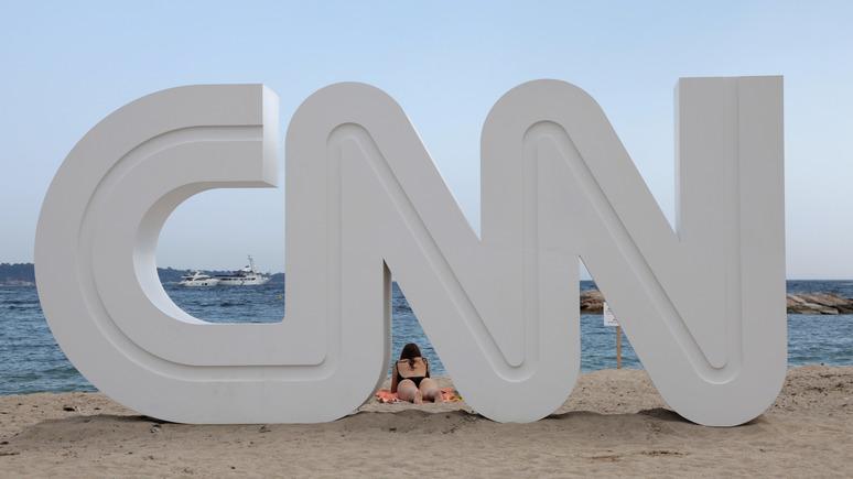 112: Украина заплатит CNN миллионы за свою рекламу