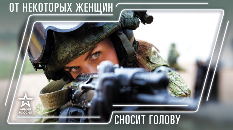 DM: новогодние игрушки, свечи и хлопушки — на Рождество Путин передал Западу «леденящий душу привет» — ИноТВ