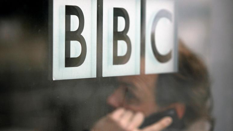 Guardian: обострение «медийного конфликта» — Роскомнадзор уличил BBC в пропаганде терроризма