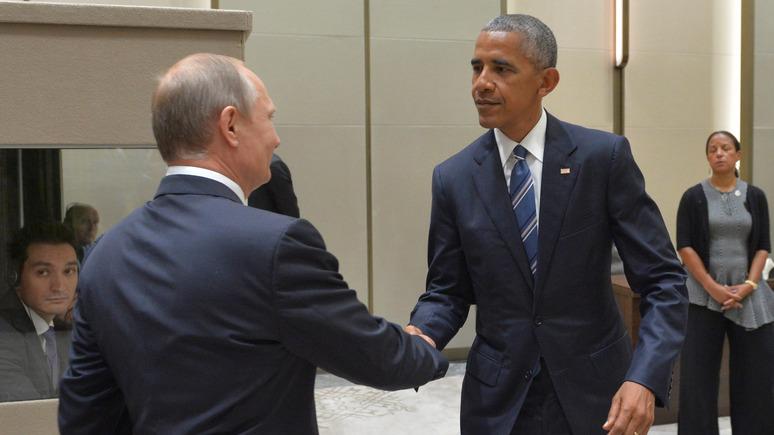 Der Spiegel: бывший посол США рассказал, как американцы хотели сменить власть в России — ИноТВ
