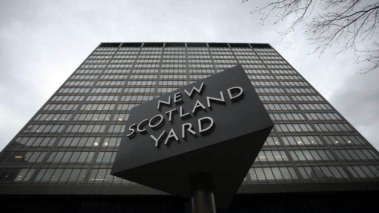 Sky News: Великобритания со страхом ждёт возвращения 200 джихадистов