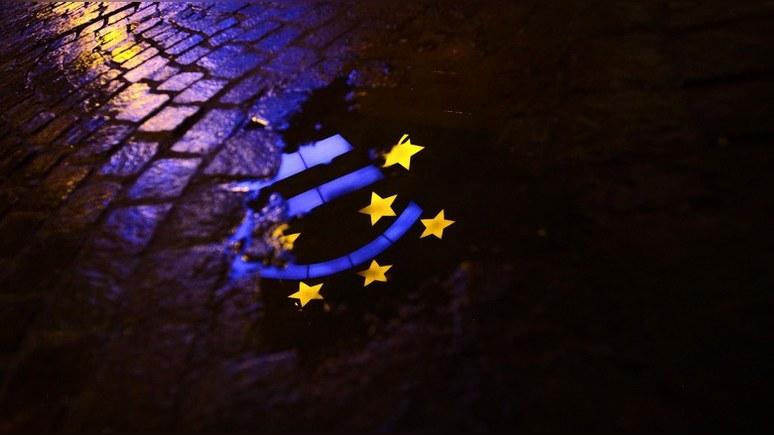 Guardian: видные интеллектуалы призвали спасти Европу от распада