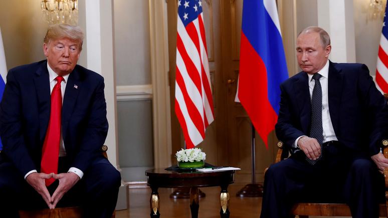 819068_1_Putin_Trump_big.jpg