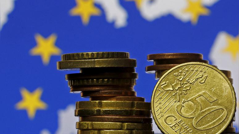 BT: бельгийские коллаборационисты по-прежнему получают «гитлеровские пенсии»