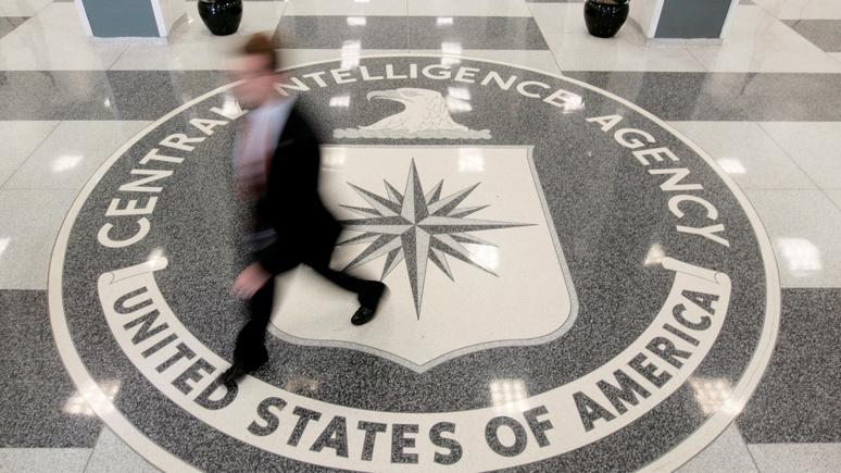 NYT: США раскошелятся на разведку из-за «угрозы» со стороны Китая и России
