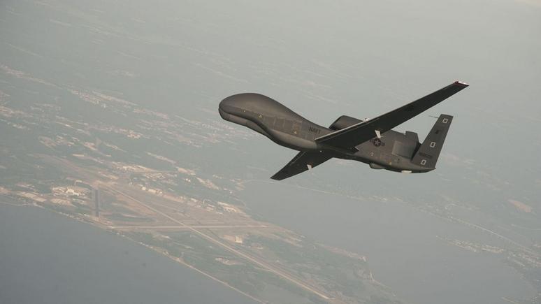 Business Insider: Америку заподозрили в военных преступлениях в Сомали