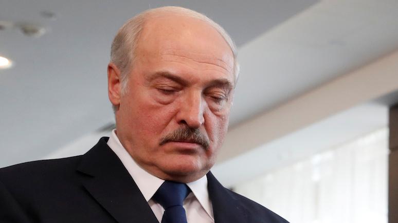 Polityka: при всём своём желании Лукашенко не сможет поехать на торжества в Польшу