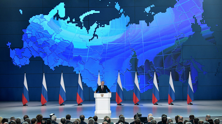 https://russian.rt.com/inotv/s/content/o/i/m/839404_1_2019-02-20T103039Z_322559991_RC15426F0360_RTRMADP_3_RUSSIA-PUTIN_big.JPG