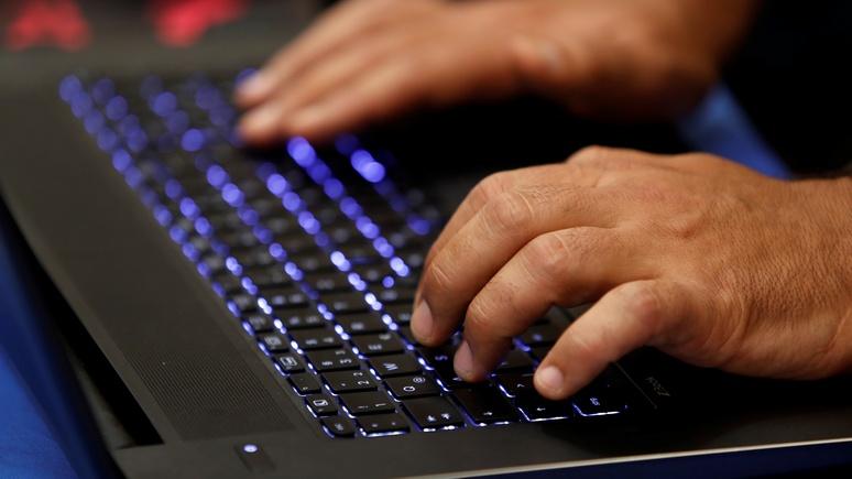 Hill: предотвратить «кибер Перл Харбор» можно лишь общими усилиями