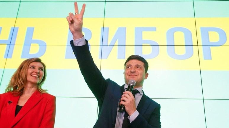 8 апреля 2019 — «Новости Украины» , Киев , Рада , Порошенко , Новости Киева