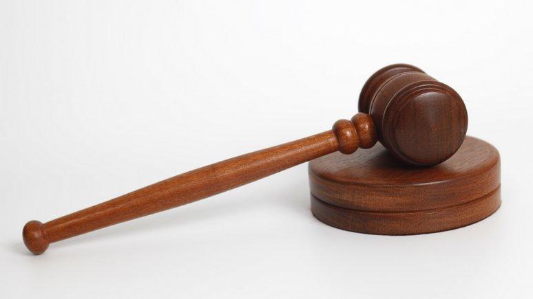 Breitbart: в Канаде мужчину признали виновным в «домашнем насилии» за отказ разглядеть в дочери трансгендера — ИноТВ