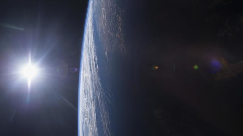USA Today учёным не удалось спасти Нью Йорк от гипотетического астероида