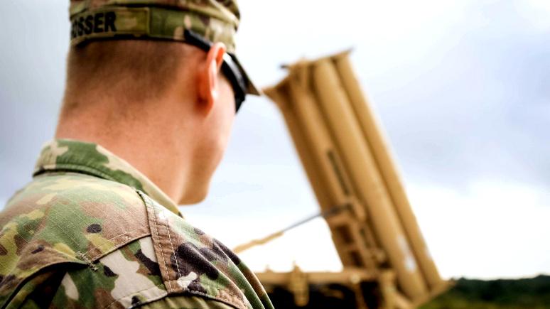 T-Online: русским не плевать на выживание Европы, несмотря на ракеты НАТО у ворот