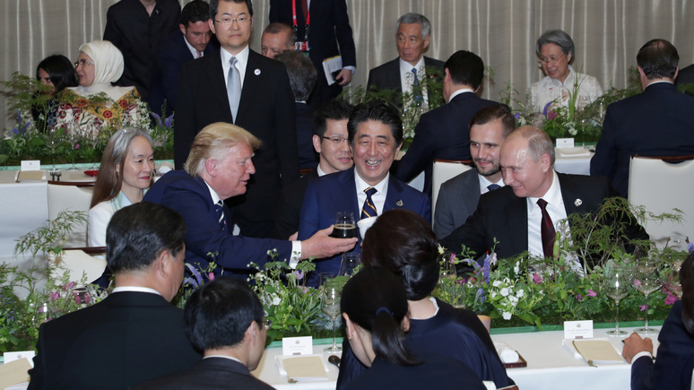 https://russian.rt.com/inotv/s/content/q/1/d/887240_1_2019-06-28T150505Z_698529821_RC14F28F7320_RTRMADP_3_G20-SUMMIT_big.JPG