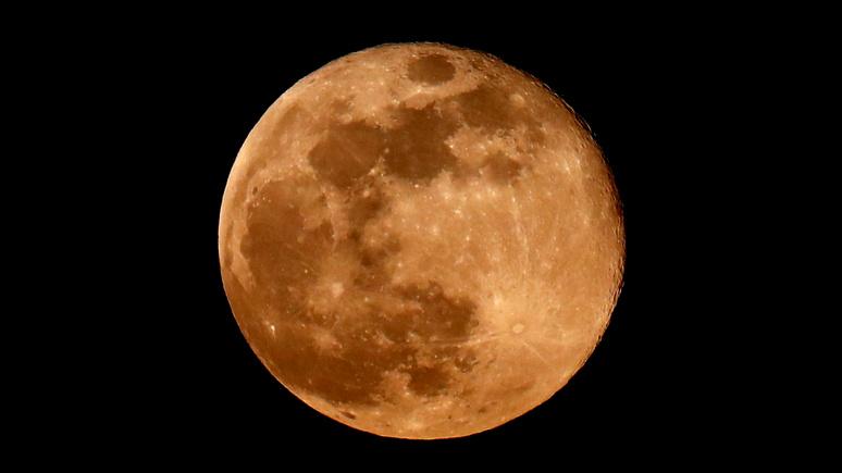 Times: британские учёные помогут России продолжить лунную программу СССР