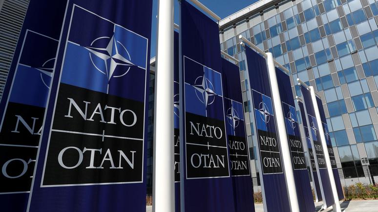 Новый заместитель генсека НАТО: диалог с Россией необходим, как никогда